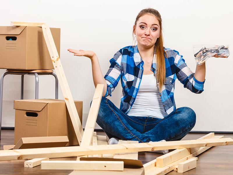 mr transporte umz ge und r umungen. Black Bedroom Furniture Sets. Home Design Ideas